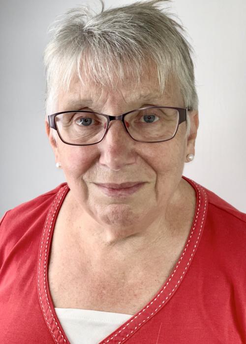 Marie Stanley R